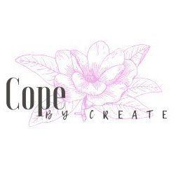 FINA l Cope By Create